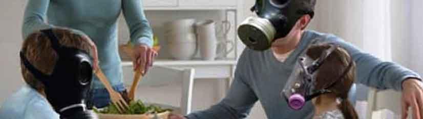 Como Eliminar Los Malos Olores