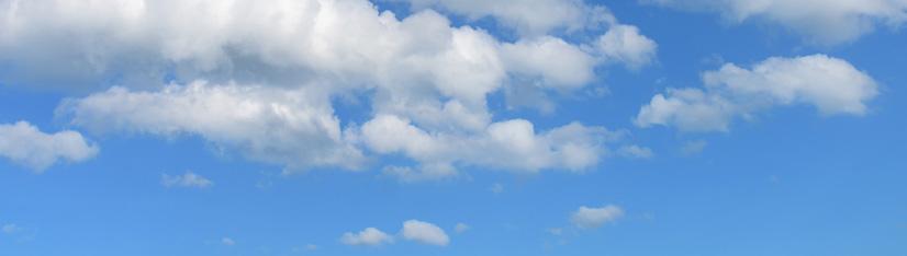 Destacada Ozono